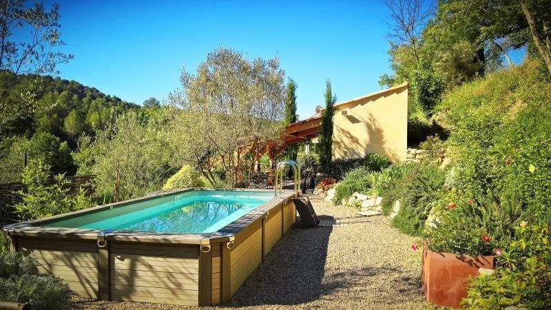 Продажa дом Montferrat 349000€ - Фото 1