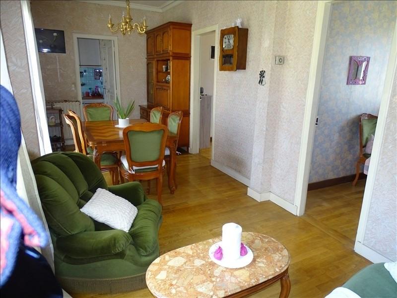 Vente maison / villa Herblay 249000€ - Photo 2