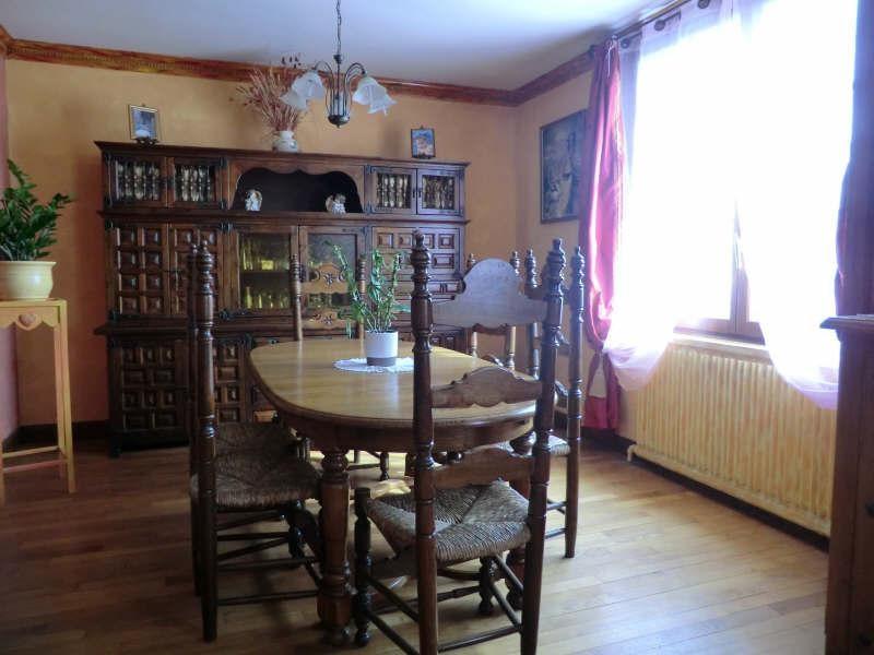 Vente maison / villa Orry la ville 359000€ - Photo 3