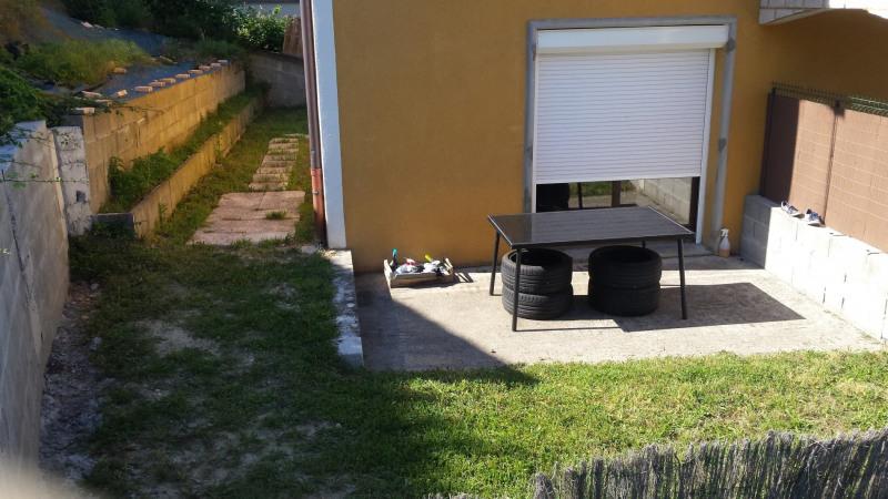 Vente appartement Grenay 119000€ - Photo 1