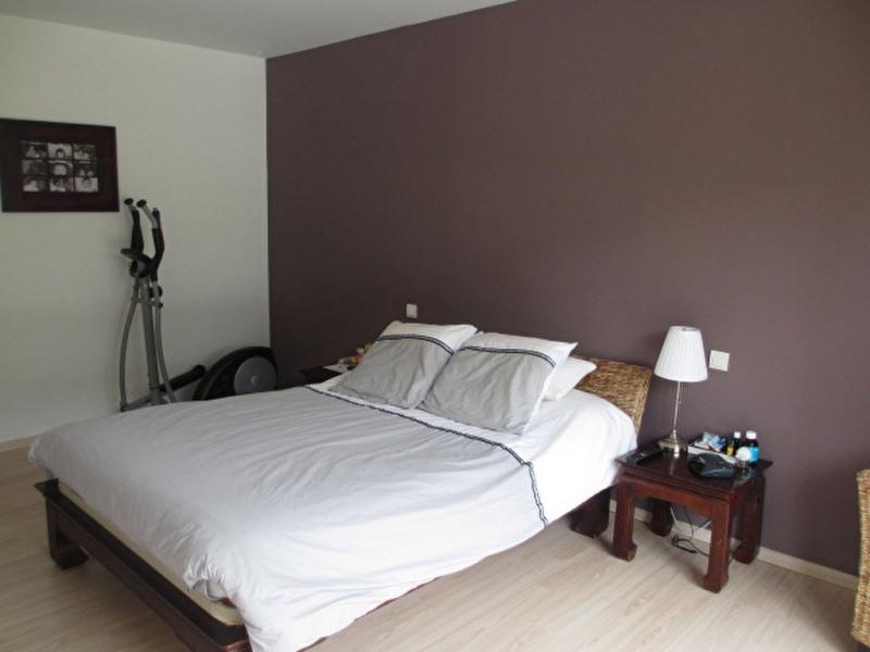 Vente de prestige maison / villa Angresse 895000€ - Photo 14