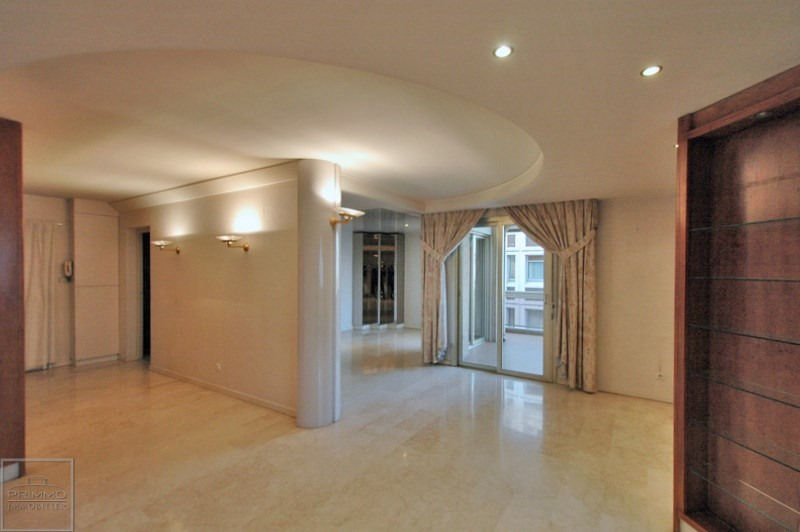 Sale apartment Lyon 6ème 760 000€ - Picture 6