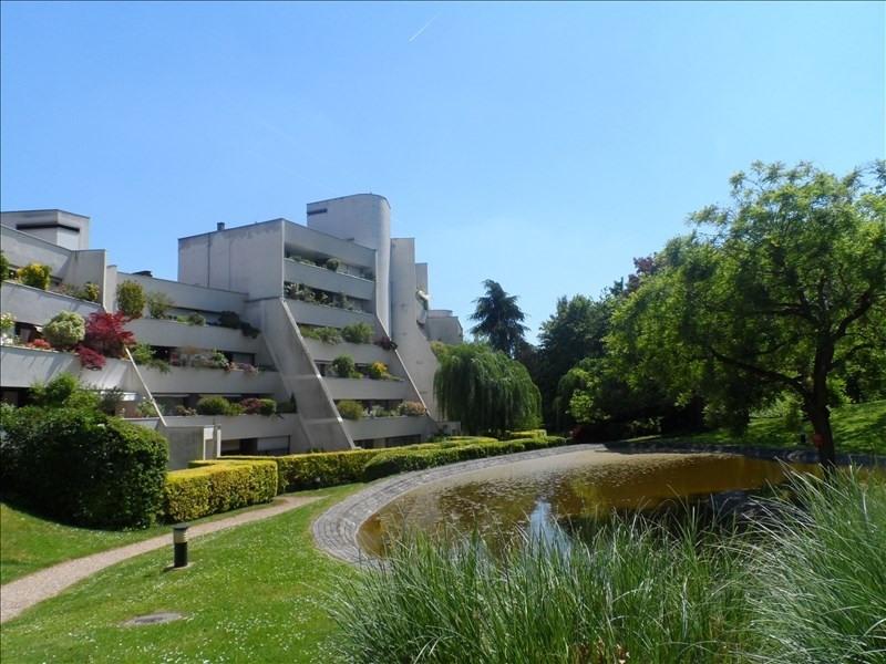 Sale apartment Verrieres le buisson 550000€ - Picture 9