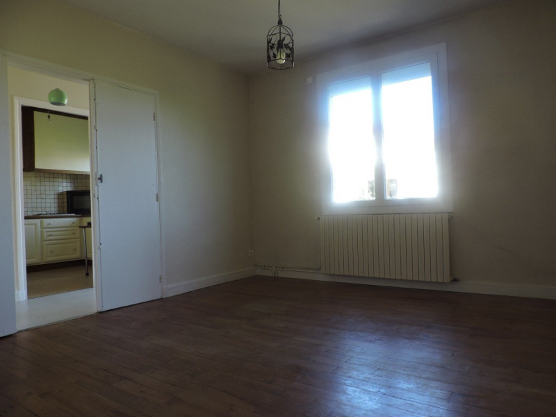 Location maison / villa Agen 650€ +CH - Photo 7