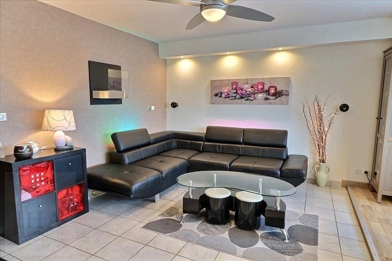 Sale apartment Gerstheim 146000€ - Picture 2