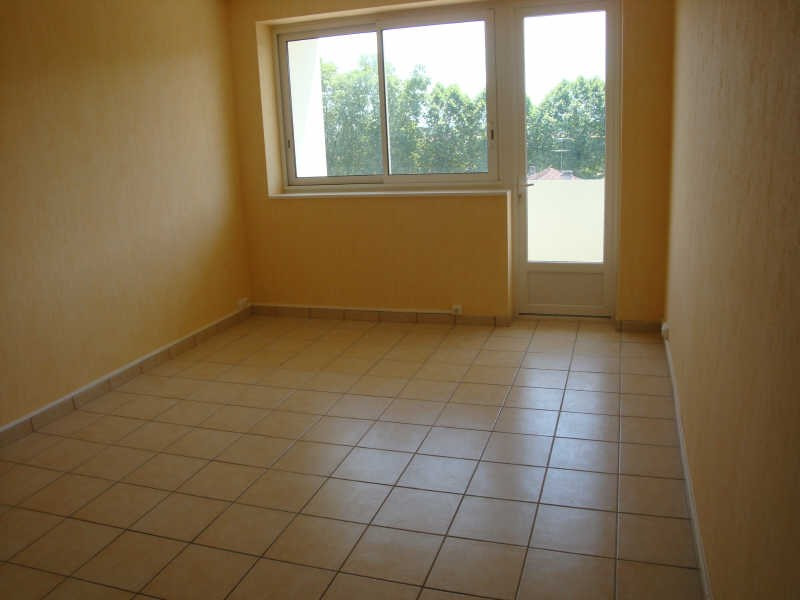 Produit d'investissement appartement Agen 89 000€ - Photo 4