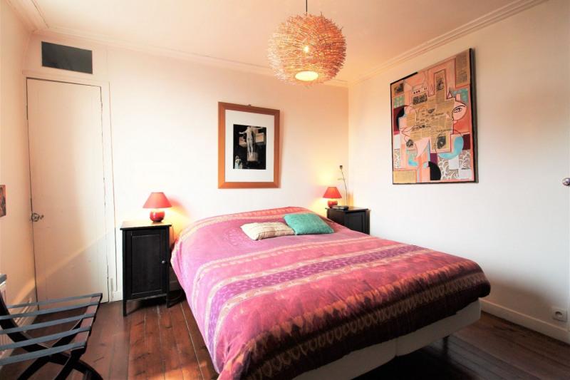 Sale house / villa Montlignon 698000€ - Picture 8