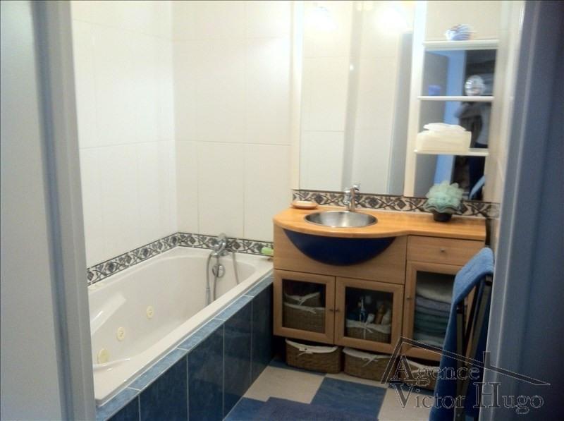 Vente appartement Rueil malmaison 365000€ - Photo 3