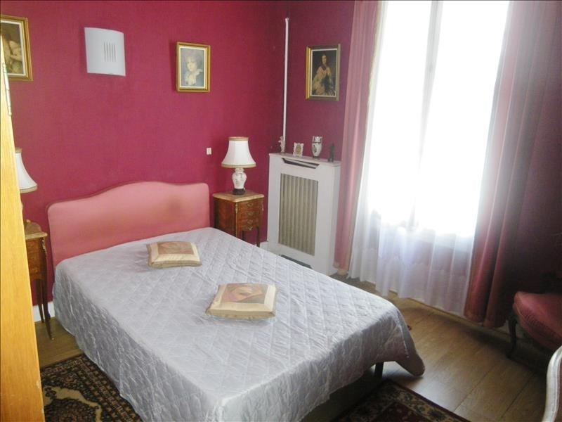 Vente maison / villa Argenteuil 315000€ - Photo 4