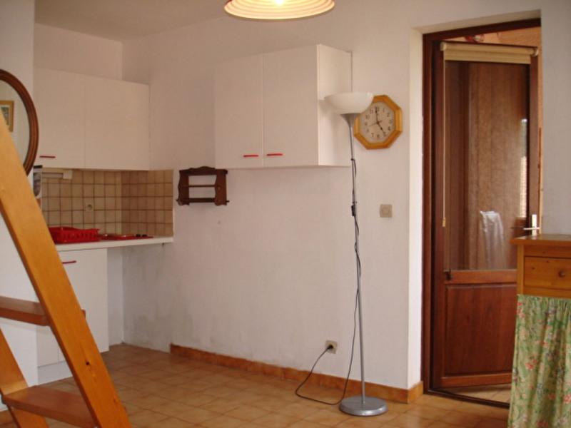 Vente appartement Carqueiranne 108000€ - Photo 3