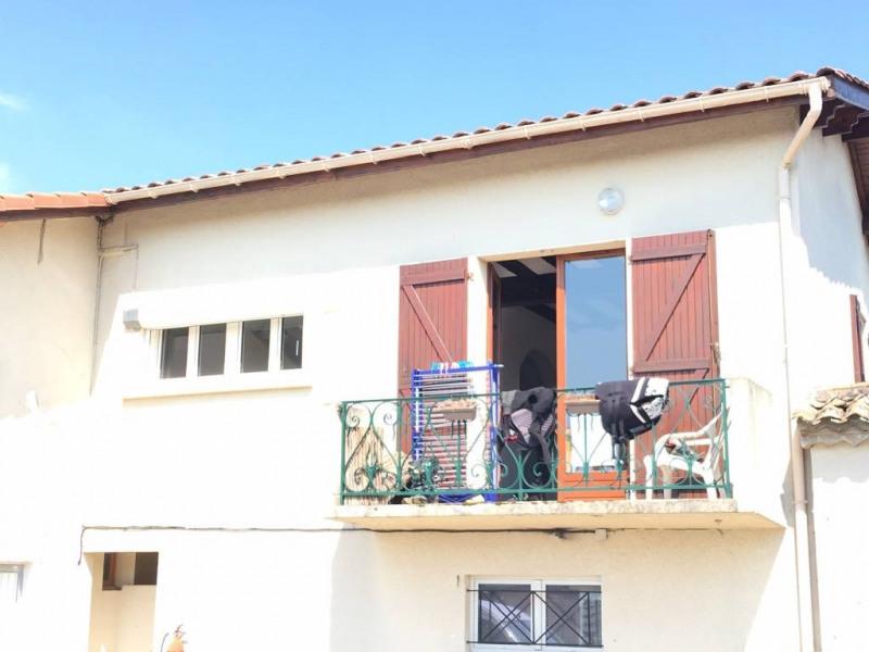 Location appartement Libourne 560€ CC - Photo 2