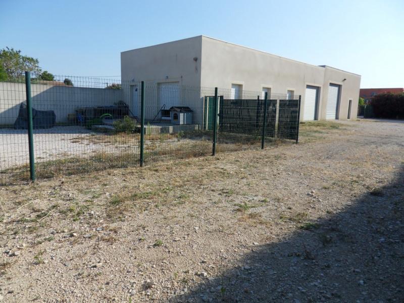 Sale empty room/storage Entraigues sur la sorgue 272000€ - Picture 3