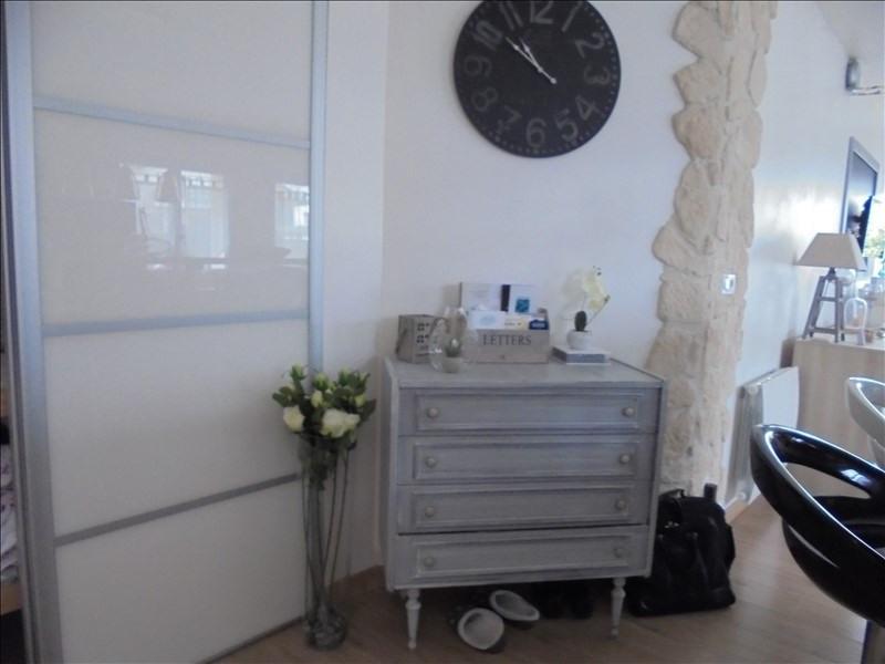 Sale apartment Scionzier 179000€ - Picture 5