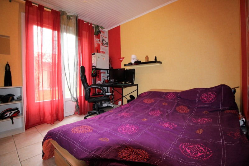 Vente maison / villa Albias 169000€ - Photo 5