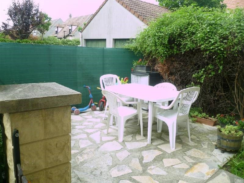 Vente maison / villa Limeil brevannes 279 000€ - Photo 4