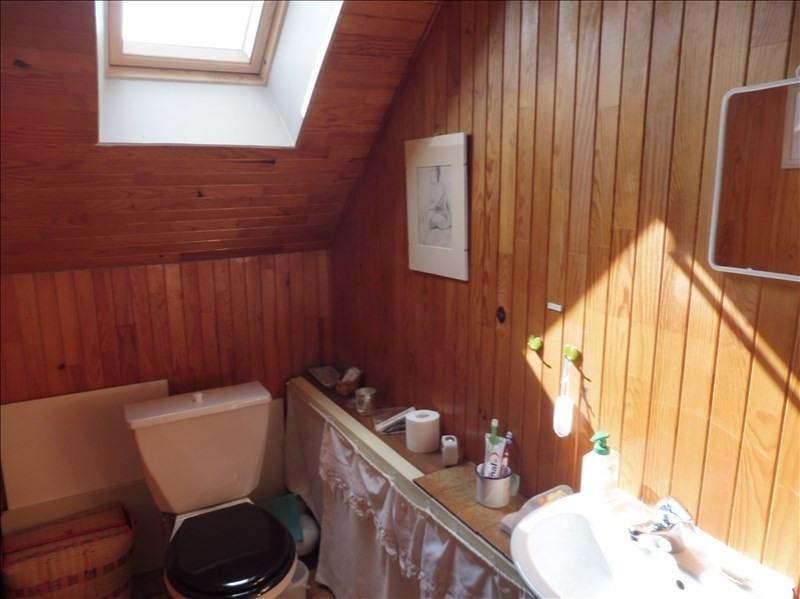 Vente maison / villa Ploeuc sur lie 122300€ - Photo 6