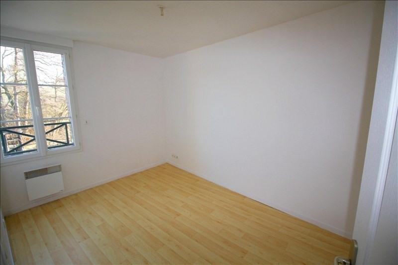 Sale apartment La neuve lyre 87000€ - Picture 4