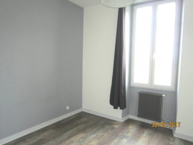 Location appartement Cognac 590€ CC - Photo 4