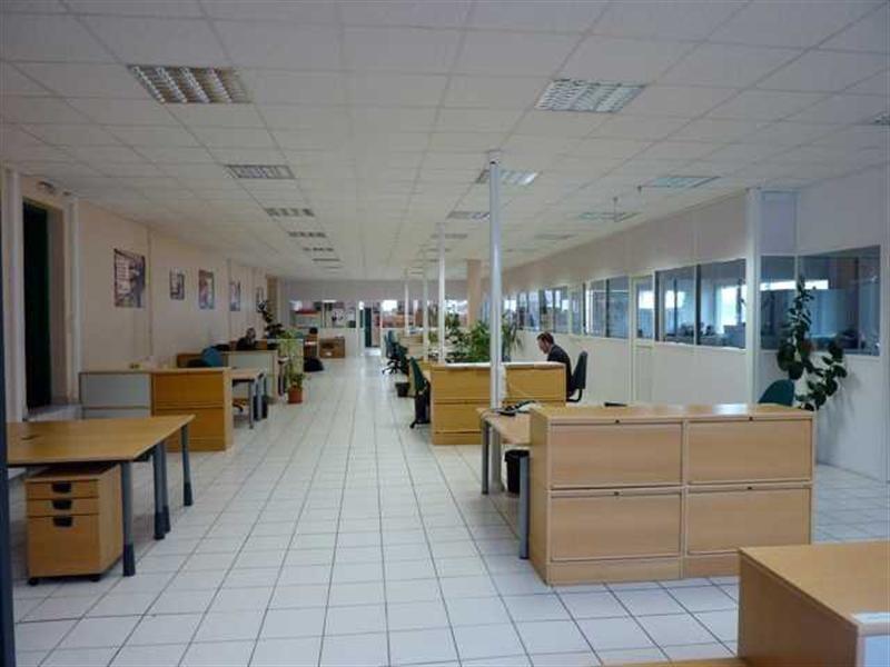 Location Bureau Seclin 0