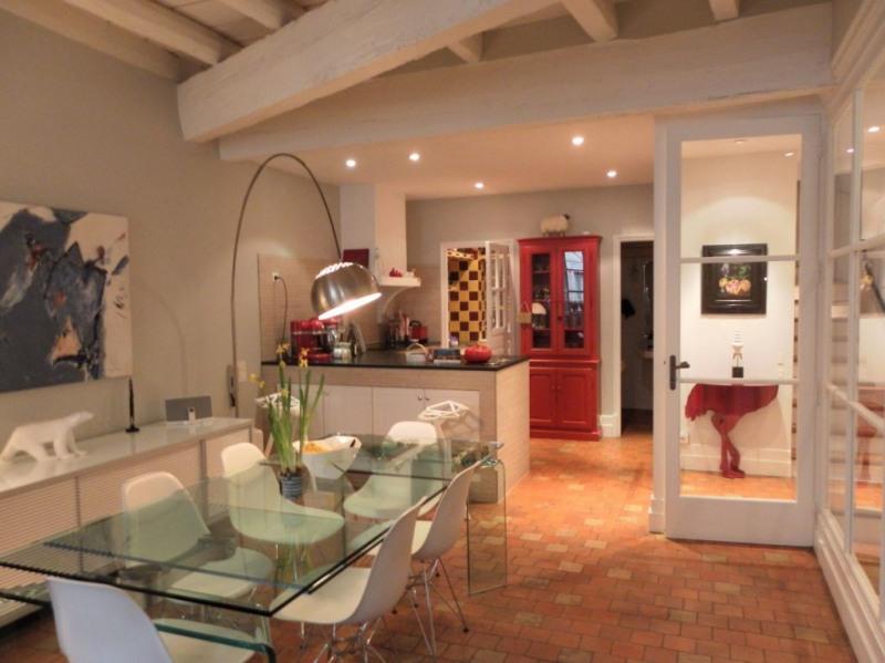 Verkauf von luxusobjekt haus Avignon 695000€ - Fotografie 2