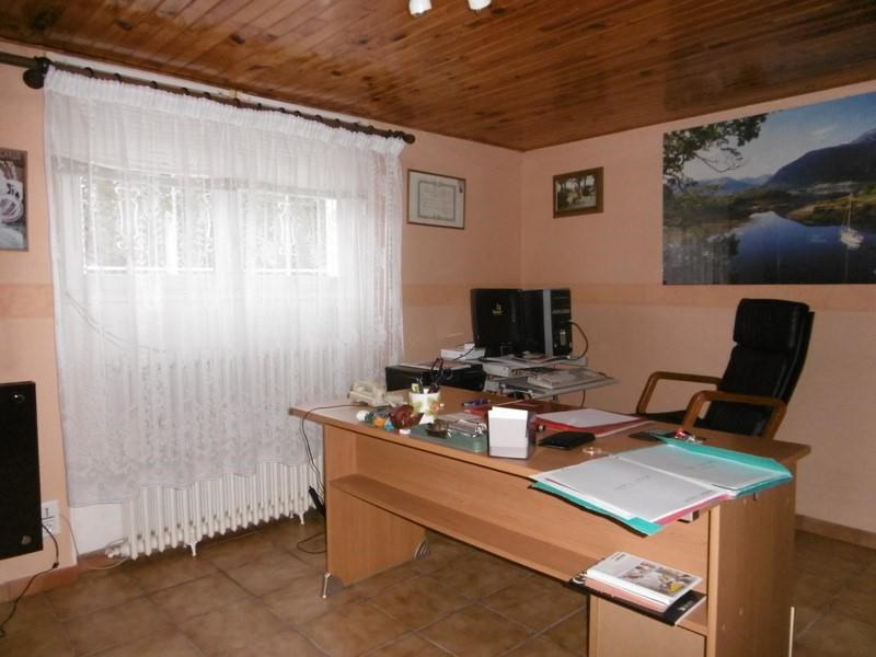 Sale house / villa St medard de mussidan 220000€ - Picture 4