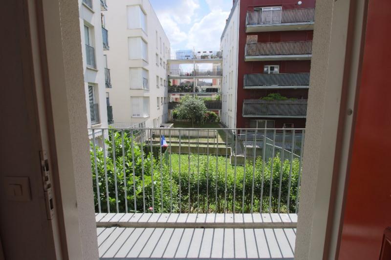 Revenda apartamento Nanterre 318000€ - Fotografia 6