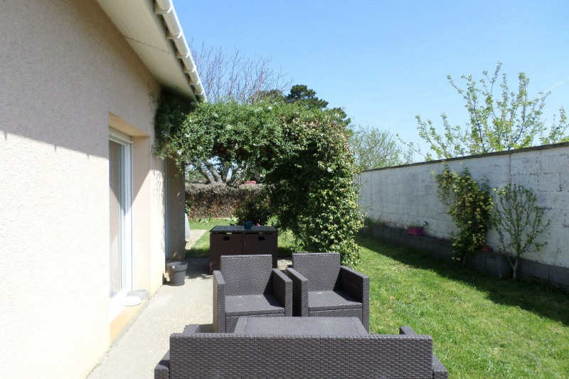 Vente maison / villa Le passage 197 000€ - Photo 7