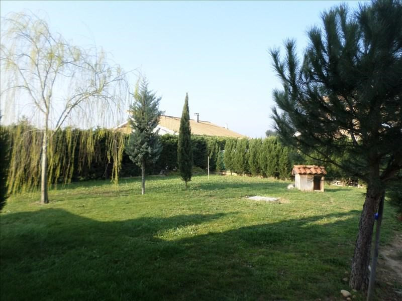 Sale house / villa Auberives sur vareze 349 000€ - Picture 2