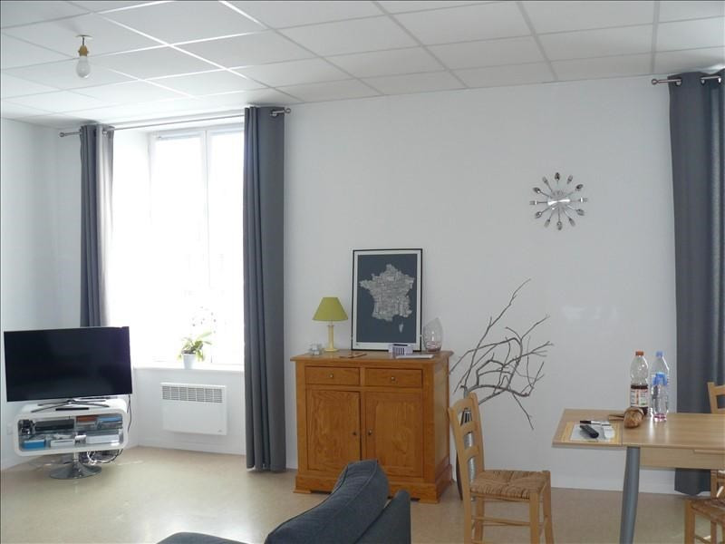 Sale building Josselin 195 175€ - Picture 5