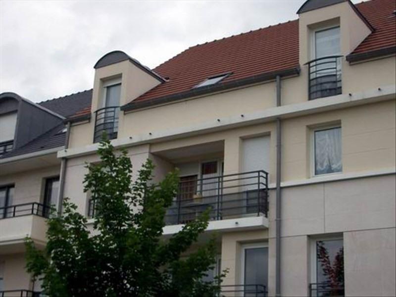 Location appartement Montigny le bretonneux 1175€ CC - Photo 1