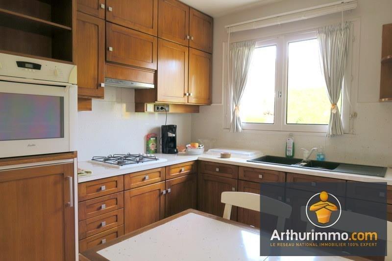 Sale house / villa Vert st denis 358000€ - Picture 4