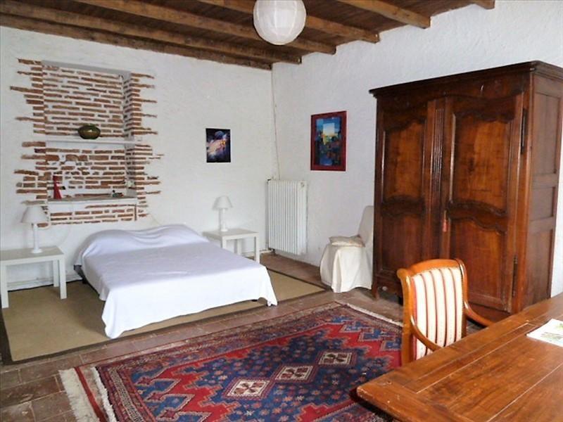 Immobile residenziali di prestigio casa Albi 580000€ - Fotografia 7
