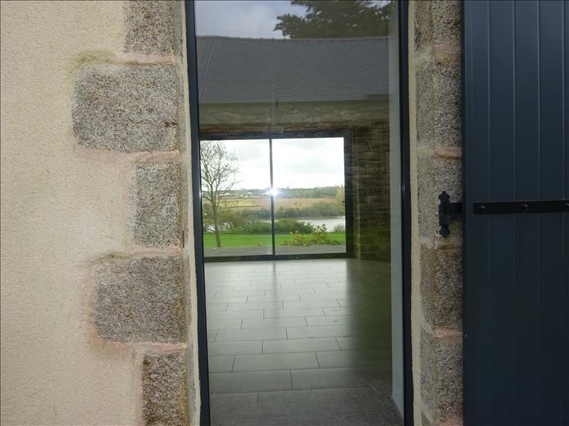 Vente maison / villa Plouguerneau 350000€ - Photo 9