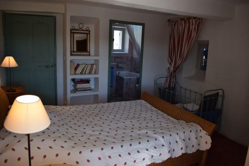 Deluxe sale house / villa Mons 715000€ - Picture 38