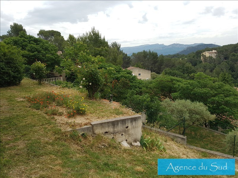 Vente maison / villa Peypin 375 000€ - Photo 8