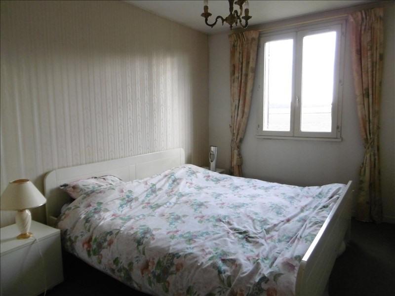 Vente maison / villa St jean de beauregard 299000€ - Photo 4