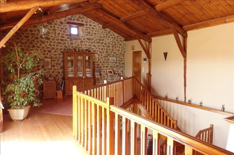 Sale house / villa Le puy en velay 225000€ - Picture 3