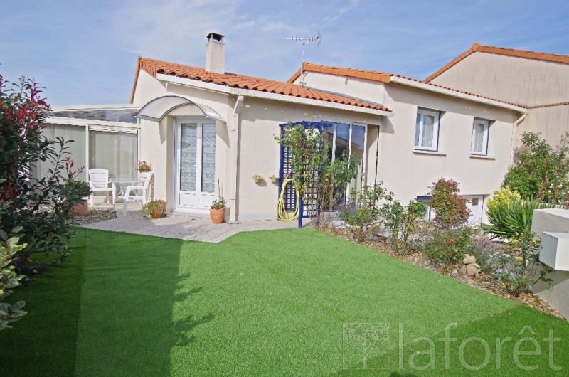 Sale house / villa Maulevrier 208 100€ - Picture 5
