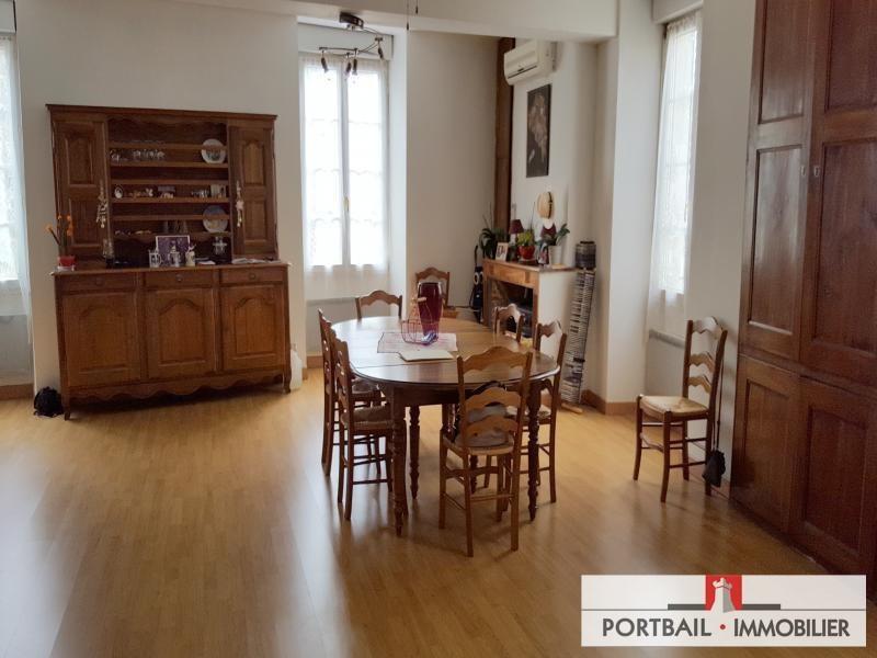 Vente maison / villa Villeneuve sur lot 196500€ - Photo 3