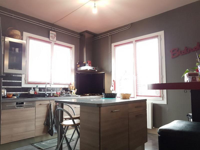 Sale house / villa Aire sur l adour 164000€ - Picture 2