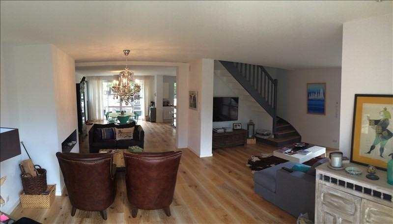 Deluxe sale house / villa St brevin l ocean 780000€ - Picture 3