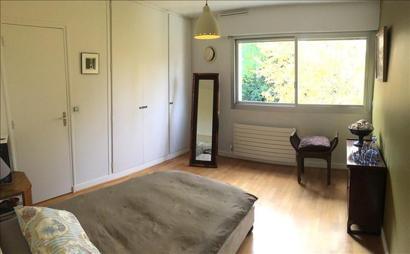 Vente de prestige maison / villa Le pecq 1060000€ - Photo 7