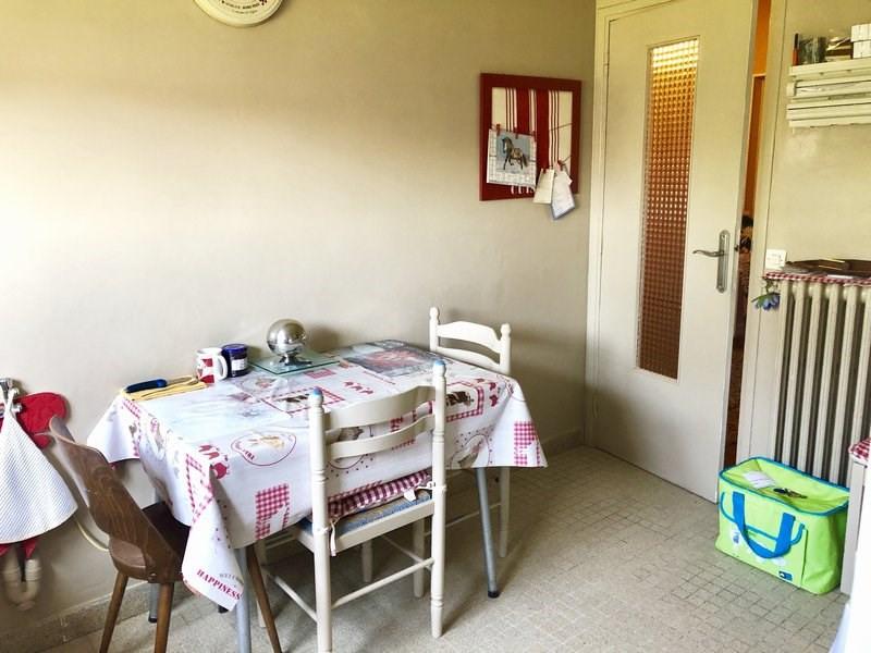 Sale apartment Caen 168270€ - Picture 6