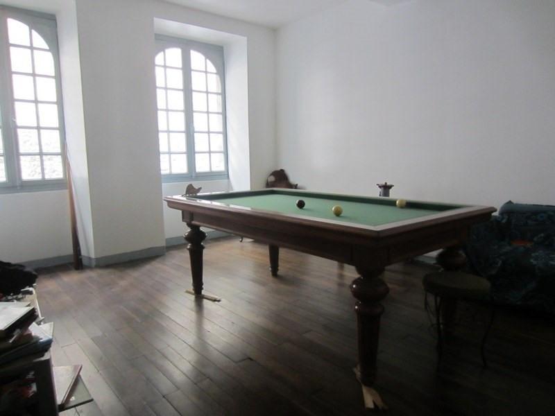Vente immeuble Mauleon licharre 417000€ - Photo 6