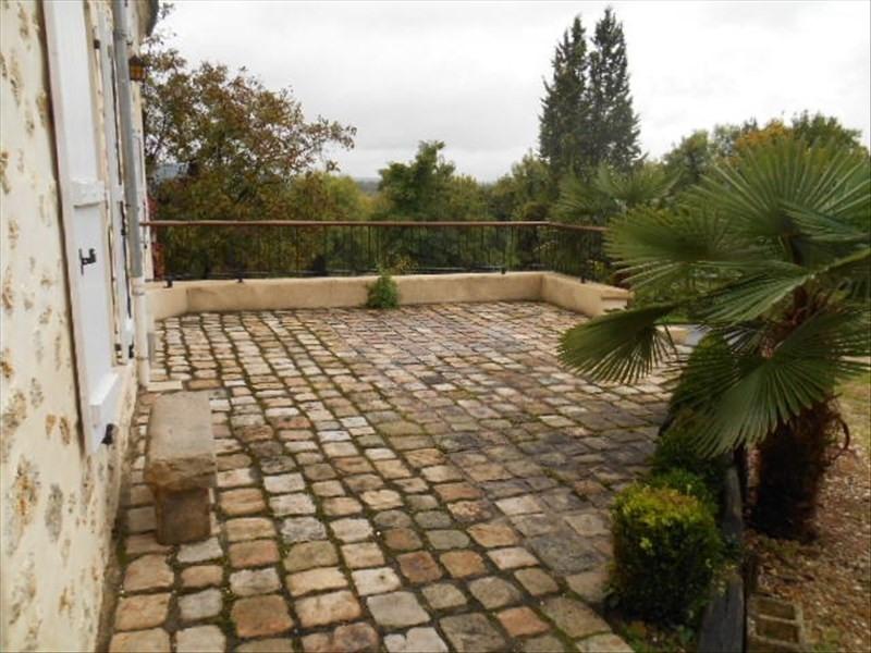 Vente maison / villa La ferte sous jouarre 189000€ - Photo 9