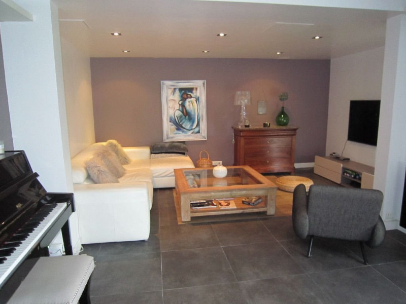 Revenda casa Longpont-sur-orge 389000€ - Fotografia 6
