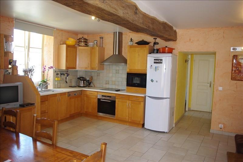 Location maison / villa Collan 535€ +CH - Photo 2