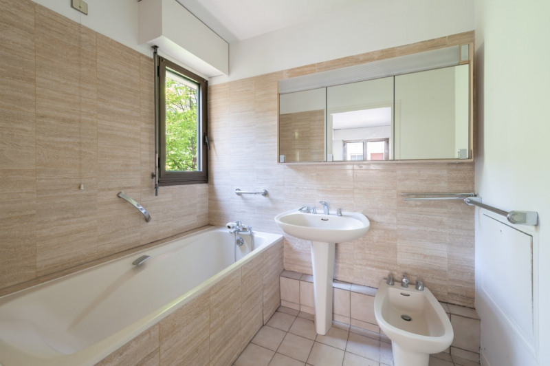 Vente appartement Neuilly sur seine 368000€ - Photo 6