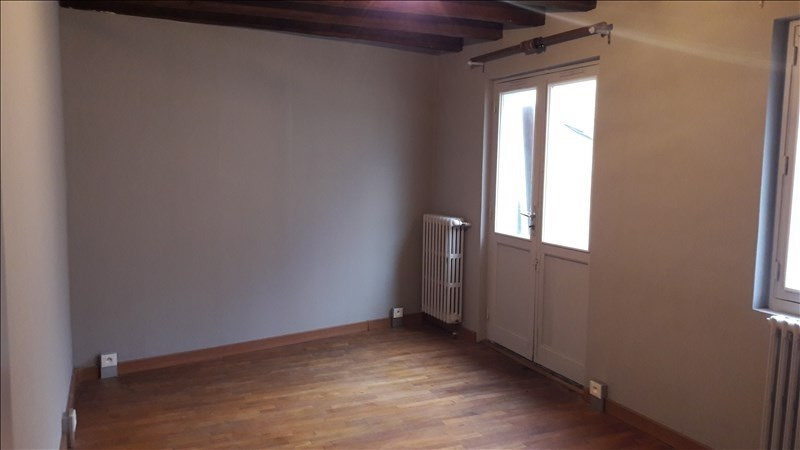 Vente appartement Vendome 244 165€ - Photo 4