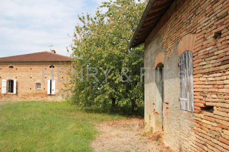 Vente maison / villa Gimont 335000€ - Photo 26